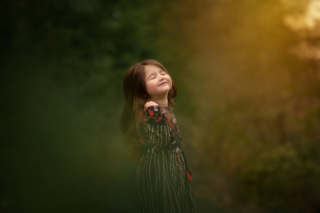 fotografo bambini Vicenza   Bassano   Asiago