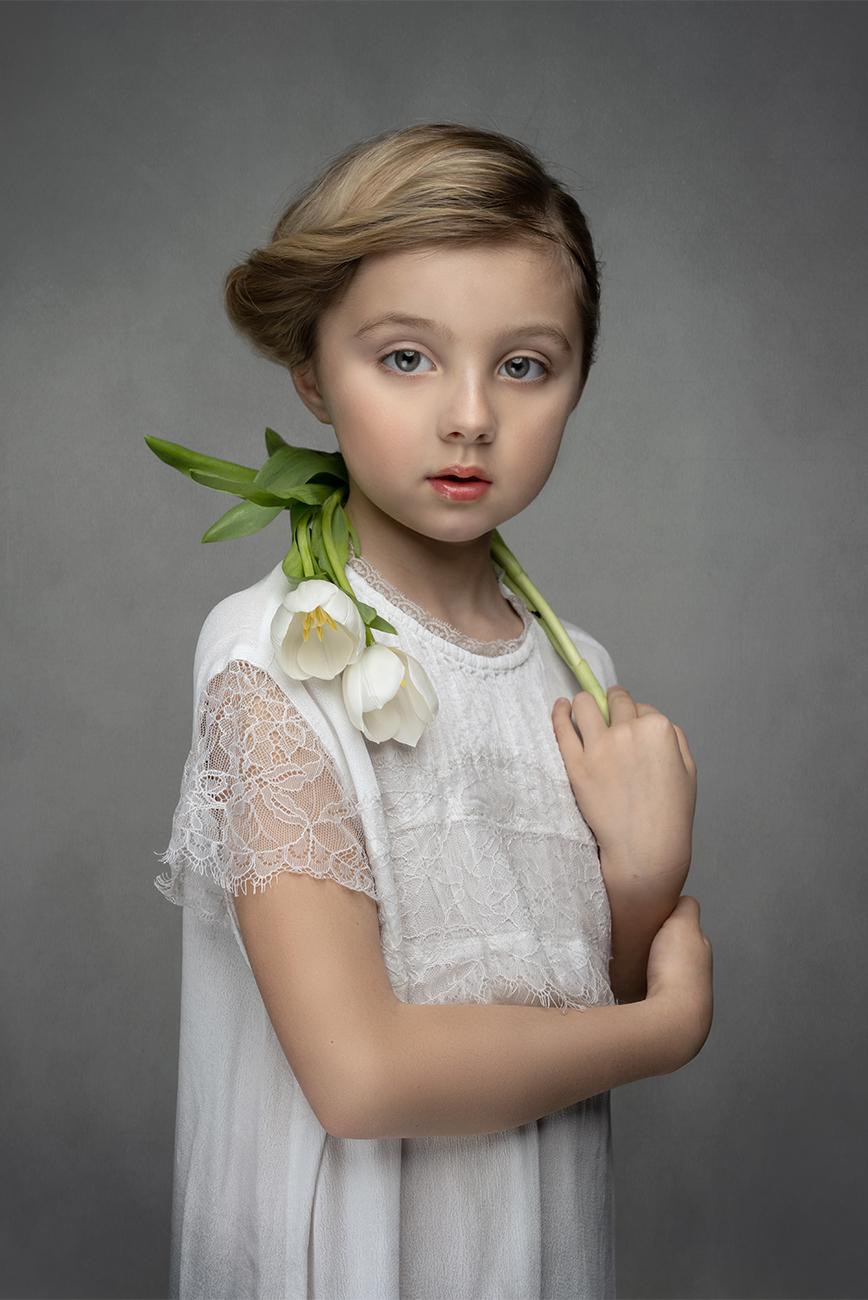foto bambino
