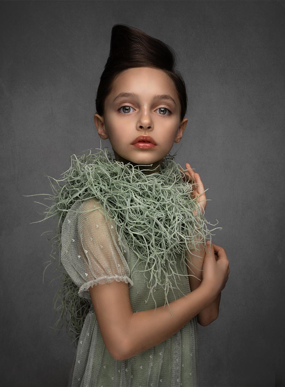 Fotografo bambini Vicenza Valeria Lobbia