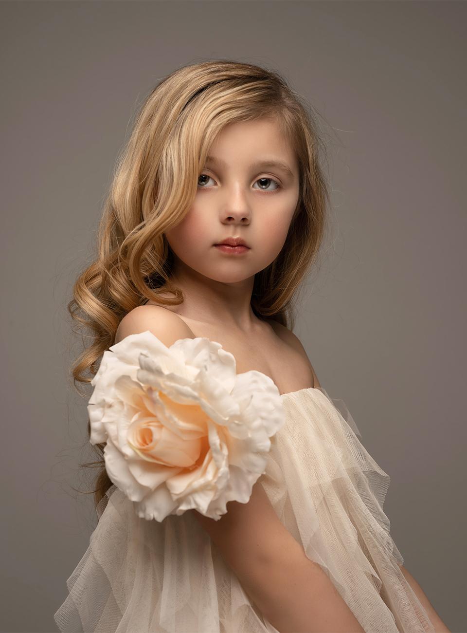 Valeria Lobbia Fotografo bambini Vicenza